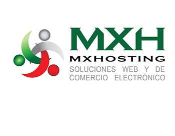 logo mxhosting