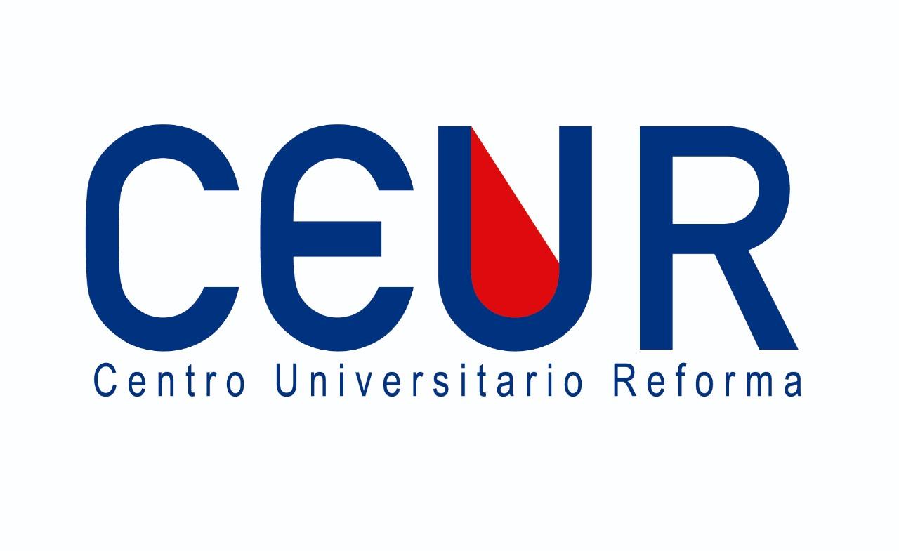 logo reforma